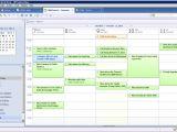 Lotus Notes Calendar Template Crm Wikipedia Autos Post