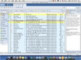 Lotus Notes Calendar Template Lotus Notes Driverlayer Search Engine
