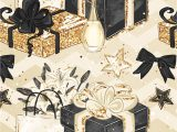 Louis Vuitton Happy Birthday Card Louis Vuitton Art Wallpaper Cute Wallpapers Chanel