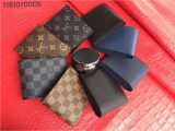 Louis Vuitton Happy Birthday Card Louis Vuitton Lv Man Short Wallet Wallet Louis Vuitton Bags
