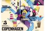 Louisiana Museum Of Modern Art Copenhagen Card where2go Vol 108 Summer 2012 by where2go issuu