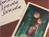 Love at the End Of A Card Card Of the Day 5 Of Crystals Reversed Starchild Tarot