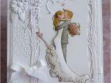 Love Card Kaise Banta Hai 170 Best Wedding Anniversary Images In 2020 Wedding Cards