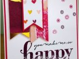 Love Card Kaise Banta Hai 21 Best Anniversary Cards Images Anniversary Cards Cards