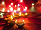 Love Card Kaise Bante Hain Happy Diwali 2019 Whatsapp Messages Wishes Images