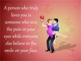 Love Card Message for Husband 5 Tips On How to Make Her Feel Special Through Text Messages