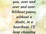 Love Card to My Husband 300 Best Romantic Quotes that Express Your Love Love