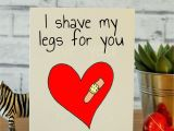 Love Card to My Husband Must Love Funny Anniversary Cards Cards for Boyfriend