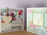 Love Card to My Wife Anniversary Cards for Her In 2020 Romantic Birthday Cards