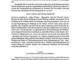 Love Crucified Arose Michael Card issn Linguistica Xxxiii Bojan A Op Septuagenario In Honorem