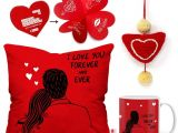 Love From In A Card In Loving Memory Cards In 2020 with Images Valentines