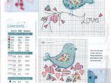 Love From In French for A Card Pin Von Rita Auf Creative Kreuzstich Gezahlter Kreuzstich