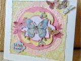 Love From Lizi Card Kit Die 228 Besten Bilder Zu Love From Lizi Karten Grua Karten