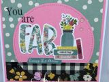 Love From Lizi Card Kit Pin by Patsy B On Love From Lizi with Images Card Making
