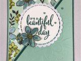 Love Her Ka Greeting Card Die 71 Besten Bilder Von Su Karten Basteln Basteln Mit