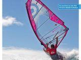Love Ka Greeting Card Aaya Hai Surf Around the World 2011 by Surf Action Company