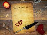 Love Ka Greeting Card Aaya Heart Love Paint Art Stock Photos Heart Love Paint Art
