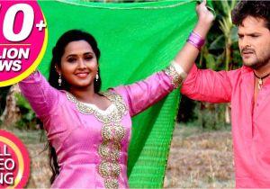 Love Khesari Lal S Ka Greeting Card Watch Bhojpuri song Jan Gayini Ye Ho Jaan From Mehandi Laga Ke Rakhna Ft Khesari Lal Yadav and Kajal Raghwani