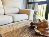 Love Loft Card Sign In Ferienwohnung Loft Playa Suite Malaga Spanien Malaga