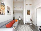 Love Loft Card Sign In Mercedes Heritage Best Barcelona Apartments Barcelona 2020