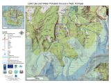 Love Map & Open-ended Card Decks Geomicronesia Survey On Water Pollutant sources In Nett