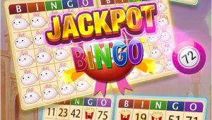 Love My Echo Bingo Card Bingo Free Bingo Games Best Bingo Games for Kindle Fire Cool Video Bingo Games Play This Casino Offline Bingo Games now
