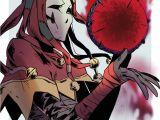 Love Nikki Joker and Magic Card 228 Best Jester Art Images In 2020 Art Jester Character