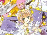 Love Nikki Joker and Magic Card Anime