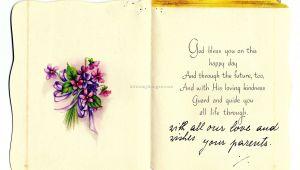 Love Of My Life Birthday Card 60 Geburtstag Mama Frisch Happy Birthday Quotes In Spanish