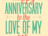 Love Of My Life Card Love Of My Life Free Happy Anniversary Card