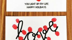 Love Of My Life Christmas Card Free Love Card with Images Student Christmas Gifts