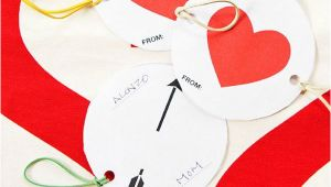 Love or Illusion Activity Card Set My Scientific Valentine Printable Valentines Cards with