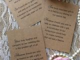 Love Poem for Wedding Card Pin by Christen Gilliam On Crystal Jo Reception Wedding