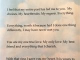 Love Poem for Wedding Card Wedding Vows Renewal Vows From the Heart Simple Heartfelt