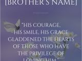 Love Quotes for Him to Write In A Card 150 Best Epitaph Examples with Images Dad Memorial