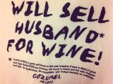 Love Quotes for Him to Write In A Card God Must Love Stupid with Images Husband Quotes Funny