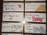 Love Quotes for Him to Write In A Card Pin by Freja On Gave Ideer Jul Birthday Cards for