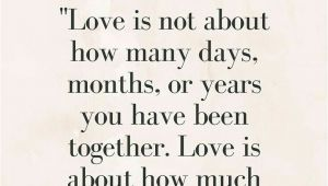Love Quotes for Him to Write In A Card so True Dennis I Loved You Every Day From the First Day