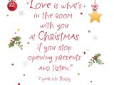 Love Quotes for Xmas Card Christmas Card Sayings Quotes & Wishes