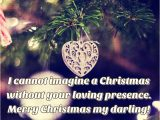 Love Quotes for Xmas Card Christmas Love Messages by Lovewishesquotes