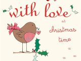 Love Quotes for Xmas Card Love Quotes for Christmas Cards Quotesgram