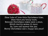 Love Quotes for Xmas Card Merry Christmas Love Quotes and Christmas Love Messages