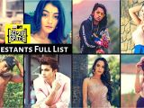 Love School 3 Wild Card Contestants Mtv Ace Of Space 2 Contestants List 2019 Meet the 18 Houseguests