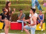 Love School Wild Card Entry Mtv Love School Season 4 Contestants Names Date Timings