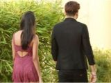 Love School Wild Card Entry Wild Card Entry Couple Shivam and sofia Joins Mtv Love