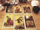Love Tarot Card Reading for Singles Do A Detailed Love Reading 24 Hour Delivery by Crystalconjure