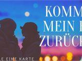 Love Tarot Card Reading for Singles Kommt Mein Ex Zuruck D Tarotd Wahle Eine Karted Zeitlos