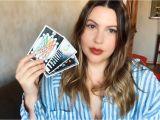 Love Tarot Card Reading for Singles Pick A Card Reading Love X Singles Fall 2019