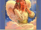 Love Tarot Card Reading for Singles Pin by Connie Hamilton On Spiritual Angels Prayers Angel