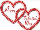 Love Tarot Card Reading for Singles Scorpio Singles Valentines Day Weekly Tarot Card Love